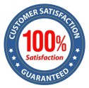 customer_satisfaction_guaranteed