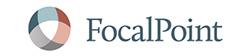 FocalPoint logo