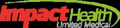ImpactHelath Logo