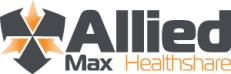 Allied_Max_logo
