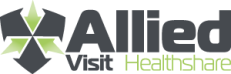 Allied_Visit_logo
